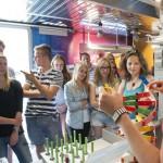 Karrierechance Biotechnologie: Die eigene Zukunft gestalten