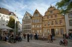 Bielefeld-Alter-Markt-12