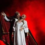"""""""Die Nacht der Musicals"""" zu Gast in Bielefeld"""