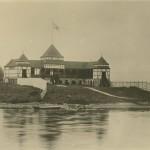 Mindener Museum sucht Badegeschichten
