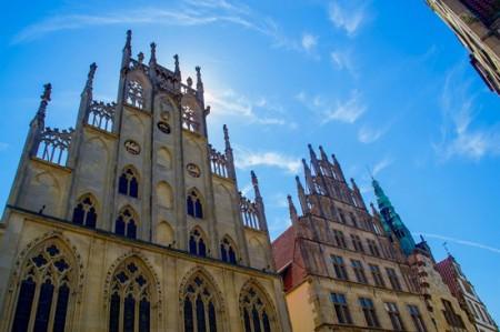 Foto_ott.-Münster