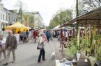 Frühjahrsmarkt_copyright_Pe