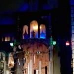 Grusellabyrinth NRW: Verloren in der Traumwelt