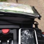 GPS Schulungen beim Sportbund