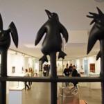 """""""Brutal schön"""" – Neue Marta-Ausstellung ab 07.02.2016"""