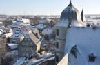 KMW_Blick vom Nordturm auf ehemaliges Wachgebäude DSC_0029