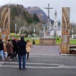 Malteser setzen Maßstäbe in Lourdes