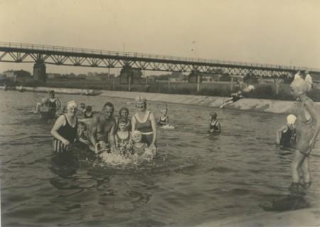 Ludwigsbad-im-Juli-1932-AI-