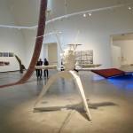 """""""Magie und Macht"""" – Neue Marta-Ausstellung ab dem 27. Februar"""