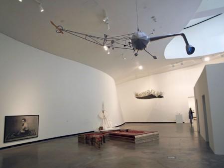 Marta-Teppich-und-Drohne