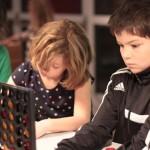 Noch freie Plätze bei den Osterferienspielen im Kinder- und Jugendkreativzentrum Anne Frank