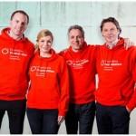 Neue Initiative für mehr Gründer in Ostwestfalen-Lippe
