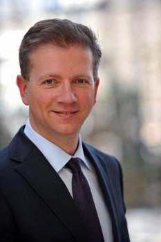 Prof.-Dr.-Wolfgang-Greiner
