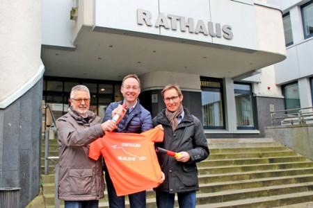 Staffellauf_Oldenzaal