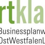 Startklar Businessplanwettbewerb