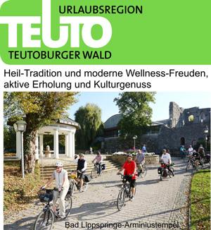 Teutoburger-Wald_Anzeige
