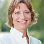 Prof. Dr.-Ing. Iris Gräßler als Expertin in den Beirat der VDI-Gesellschaft