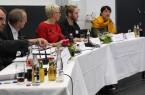 Universität Paderborn_Tag der Lehre 2016_Nina Reckendorf (2)