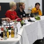 Tag der Lehre an der Universität Paderborn