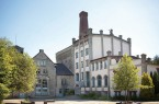 Waldorfschule_Detmold_1