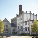 35 Jahre Waldorfschulverein Lippe e.V.