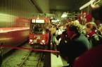 mo2776_25 Jahre Stadtbahn