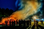 2016-Osterfeuer