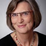 FreD soll Crystal Meth-Konsumenten beim Ausstieg helfen
