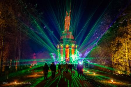6_LightArt 2016_Der Hermann leuchtet_9.3.16-0434