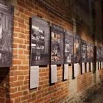 """Ausstellung """"Der große Krieg"""" jetzt auch in Danzig zu sehen"""