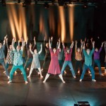 Ostwestfalen-Lippe tanzt