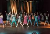 Community-Dance-in-Bielefel