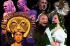 Die_Nacht_der_Musicals_Coll
