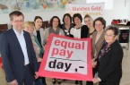 Equal_pay_day
