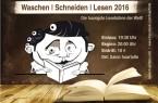 Flyer_WSL_2016-2-vorne