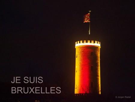 Je-suis-Bruxelles
