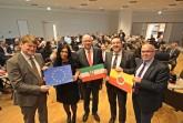 Let's Go Europe - Chancen für junge Menschen