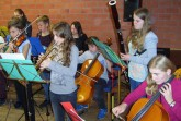 Musikschule Lage_Haus Detmold 2015