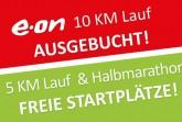 Plakatbanner_Osterlauf_10km_ausgebucht_591x318_5km-HMarathon-FREI