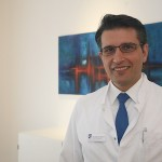 Neue Therapie verringert Herzinfarktfolgen