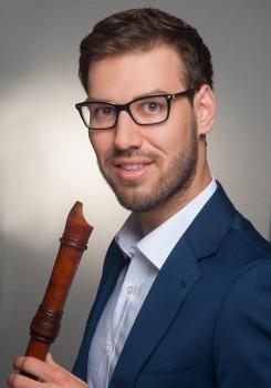 Sebastian-Kausch