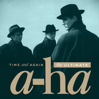 The-Ultimate-a-ha-(Cover)