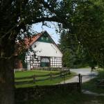 Bustour mit Joachim Wibbing: Bielefeld und seine Vororte