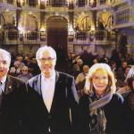 Mantua ist Kulturhauptstadt