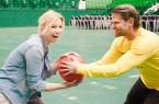 Völkerball_Pro7_Meisterschaft_Conferenz