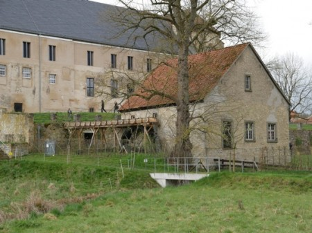 16-DALHEIM-Pfingstmontag-Muehle03