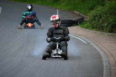 Bobby-Car-Rennen 7