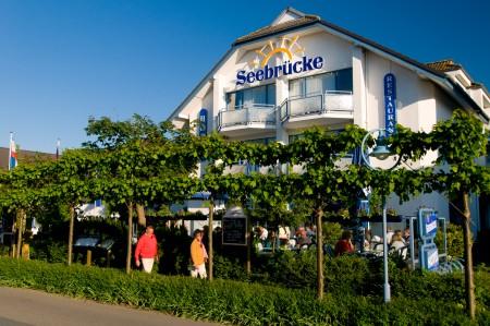 Hotel_Seebrücke_Außen_002