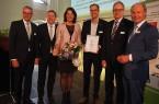 IHK-Tourismuspreis-Teutoburger-Wald_2016_Foto_KO