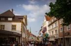Leineweber-Markt_Bielefeld_26.05.16-21-2677